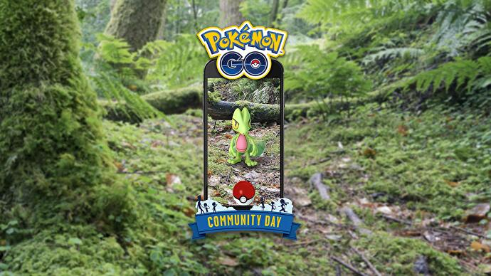 pokemon_go_community_day_treecko