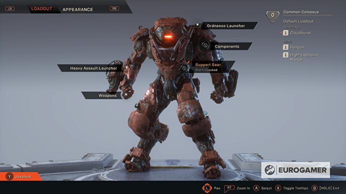 anthem_javelin_unlock_2