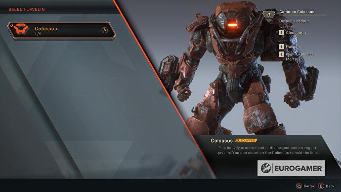 anthem_javelin_unlock_3