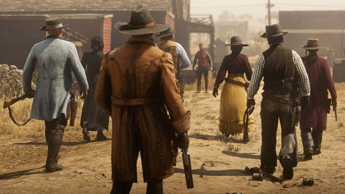 Red_Dead_Online_768x432