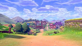 pokemon_sword_shield_1