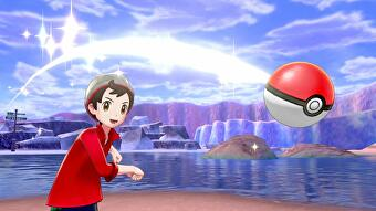 pokemon_sword_shield_5