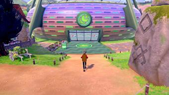pokemon_sword_shield_7