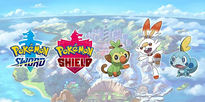 pokemon_sword_shield_guide