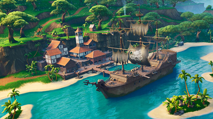 fortnite_pirate_ship