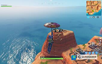 fortnite_giant_face_desert_1