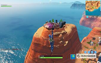 fortnite_giant_face_desert_2