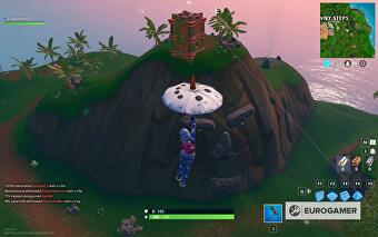 fortnite_giant_face_jungle_1