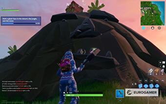 fortnite_giant_face_jungle_2