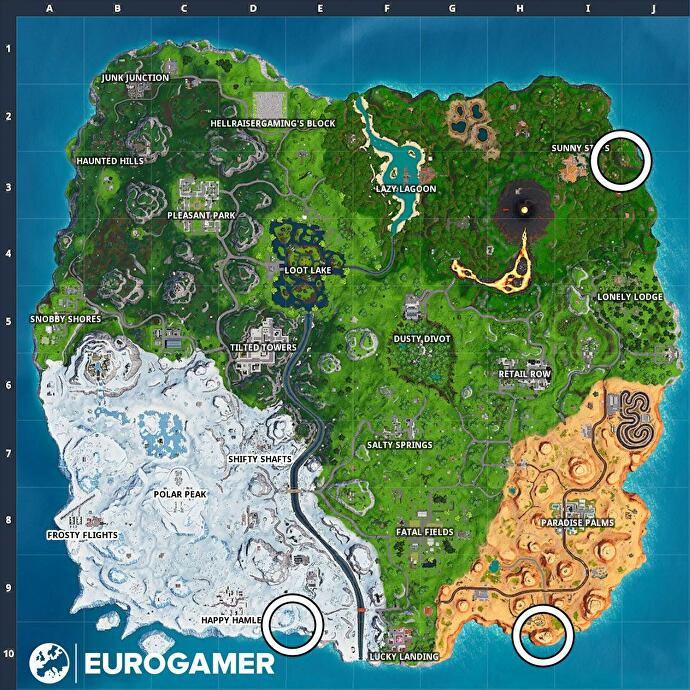 fortnite_giant_face_locations