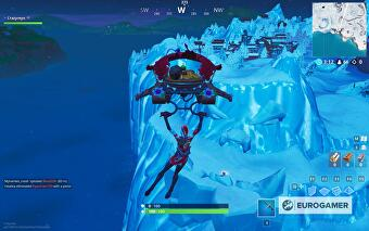 fortnite_giant_face_snow_1