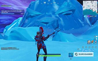 fortnite_giant_face_snow_2