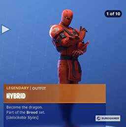 fortnite_season_8_skins_12