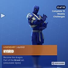 fortnite_season_8_skins_18