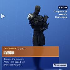 fortnite_season_8_skins_19