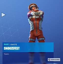 fortnite_season_8_emotes_2