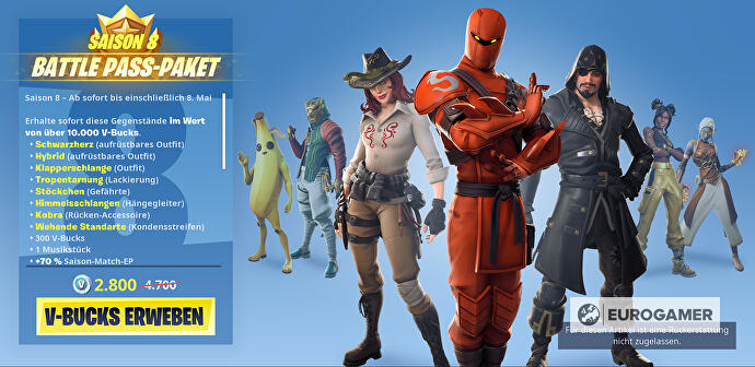 Fortnite_Battle_Pass_Paket_Season_8