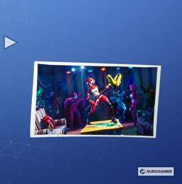 fortnite_season_8_51
