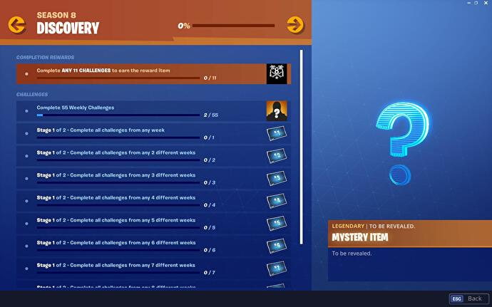 fortnite_discovery_loading_screen_2