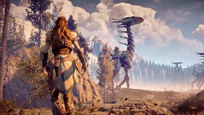 Horizon_Zero_Dawn_Update_1_21_Full_Patch_Notes_1024x577