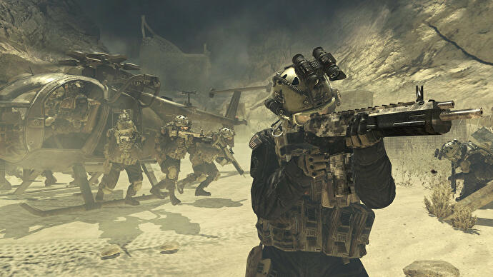 call_of_duty_modern_warfare2