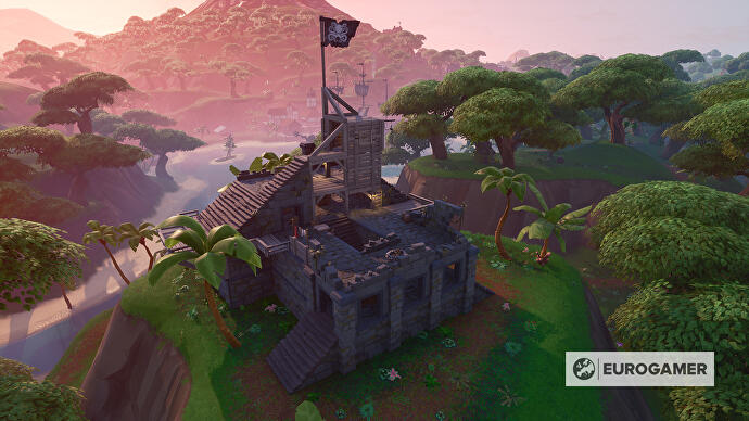 Fortnite_Piratenlager_nordwestlich_von_Lazy_Lagoon