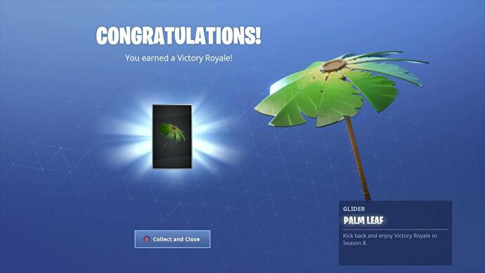 fortnite_season_8_victory_umbrella