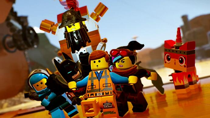 the_lego_movie_2_videogame_1