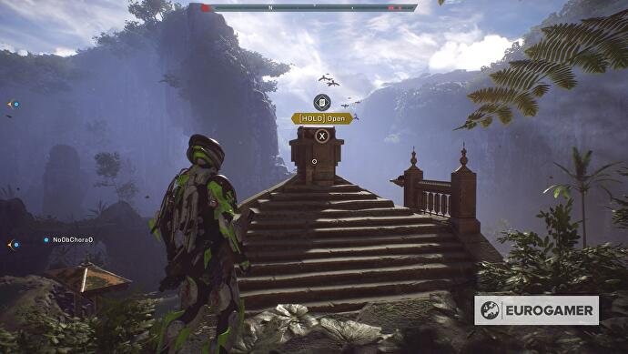 anthem_collectable