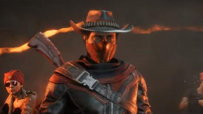 Mortal Kombat 11 confirma diversos regressos no novo trailer