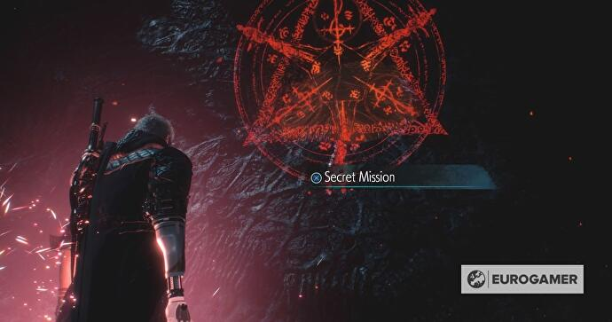 devil_may_cry_5_secret_mission_5_D