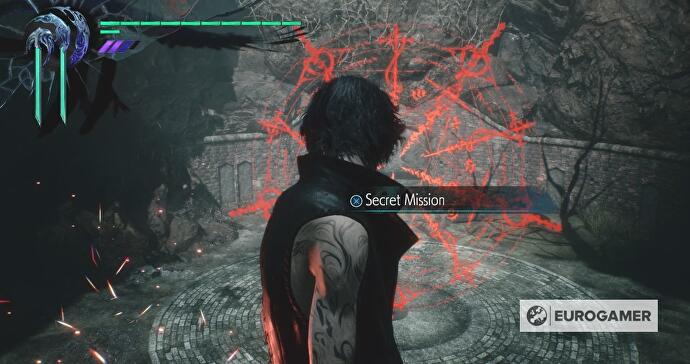 devil_may_cry_5_secret_mission_6_F