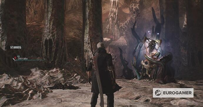 devil_may_cry_5_secret_mission_11_A
