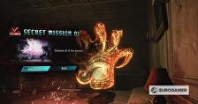 devil_may_cry_5_secret_missions_featured_2