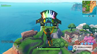 fortnite_furthest_north_south_east_west_locations_1