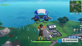 fortnite_furthest_north_south_east_west_locations_10
