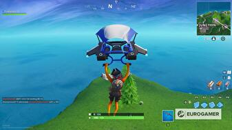 fortnite_furthest_north_south_east_west_locations_11