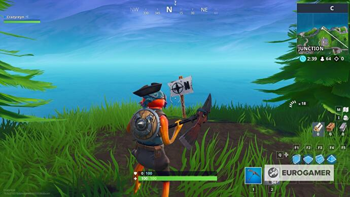 fortnite_furthest_north_south_east_west_locations_12