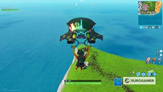 fortnite_furthest_north_south_east_west_locations_2