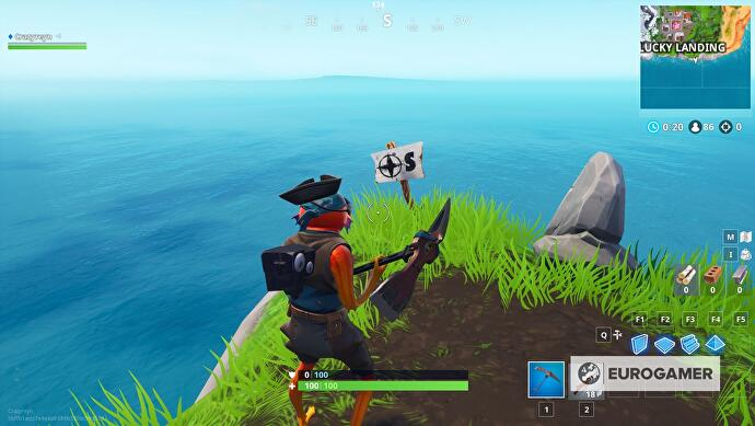fortnite_furthest_north_south_east_west_locations_3