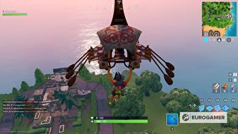 fortnite_furthest_north_south_east_west_locations_4