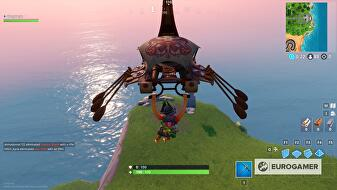 fortnite_furthest_north_south_east_west_locations_5