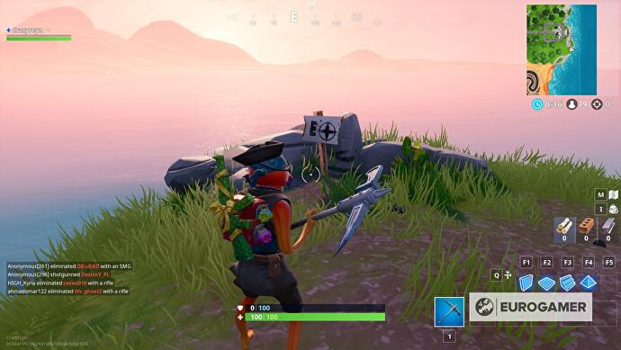 fortnite_furthest_north_south_east_west_locations_6