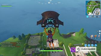 fortnite_furthest_north_south_east_west_locations_7