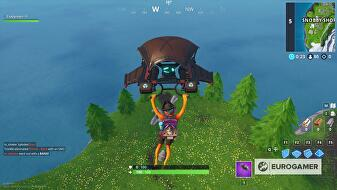 fortnite_furthest_north_south_east_west_locations_8
