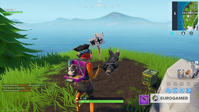 fortnite_furthest_north_south_east_west_locations_9