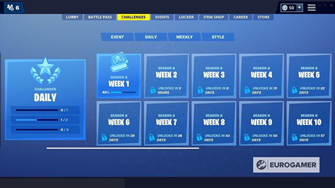 fortnite_challenges_weekly
