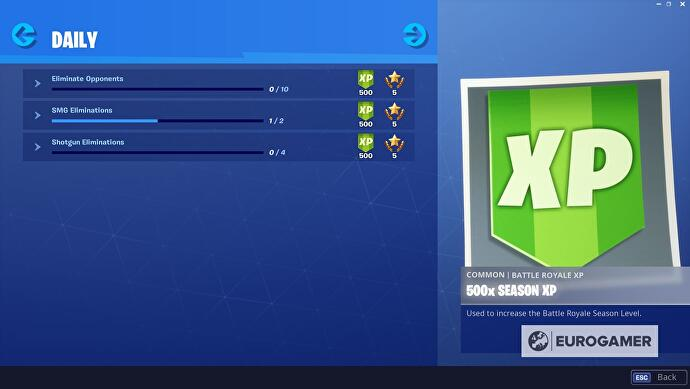 fortnite_challenges_daily