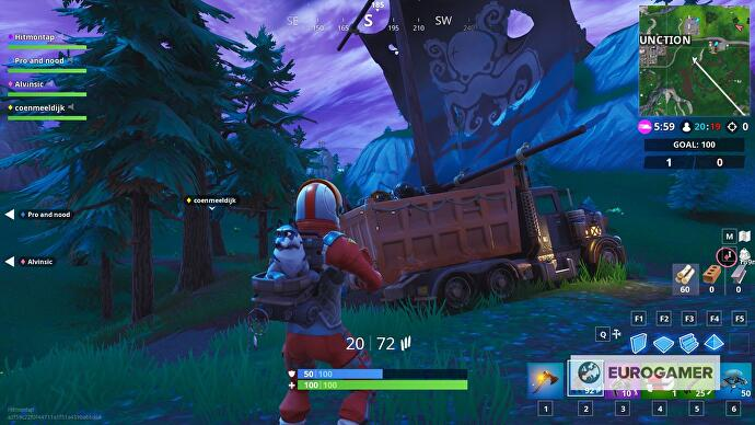 fortnite_pirate_cannon_locations_1