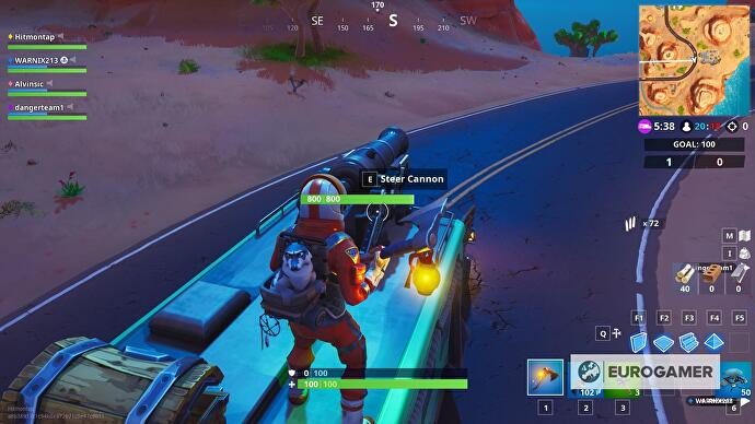 fortnite_pirate_cannon_locations_3